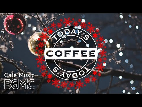4 Hours Christmas Music - Christmas Music Instrumental - Relaxing Christmas Winter Music