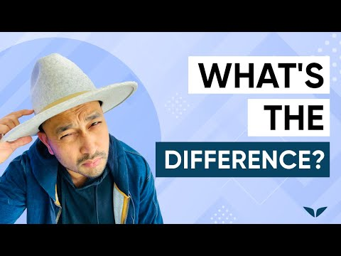 Key Differences Between Life Coaching vs Therapy