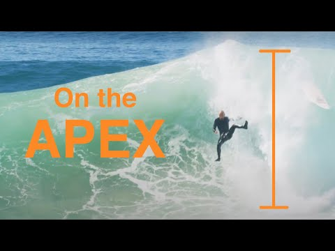 What's The Worst Wipeout You've Had Recently? First and Last with Dion Agius