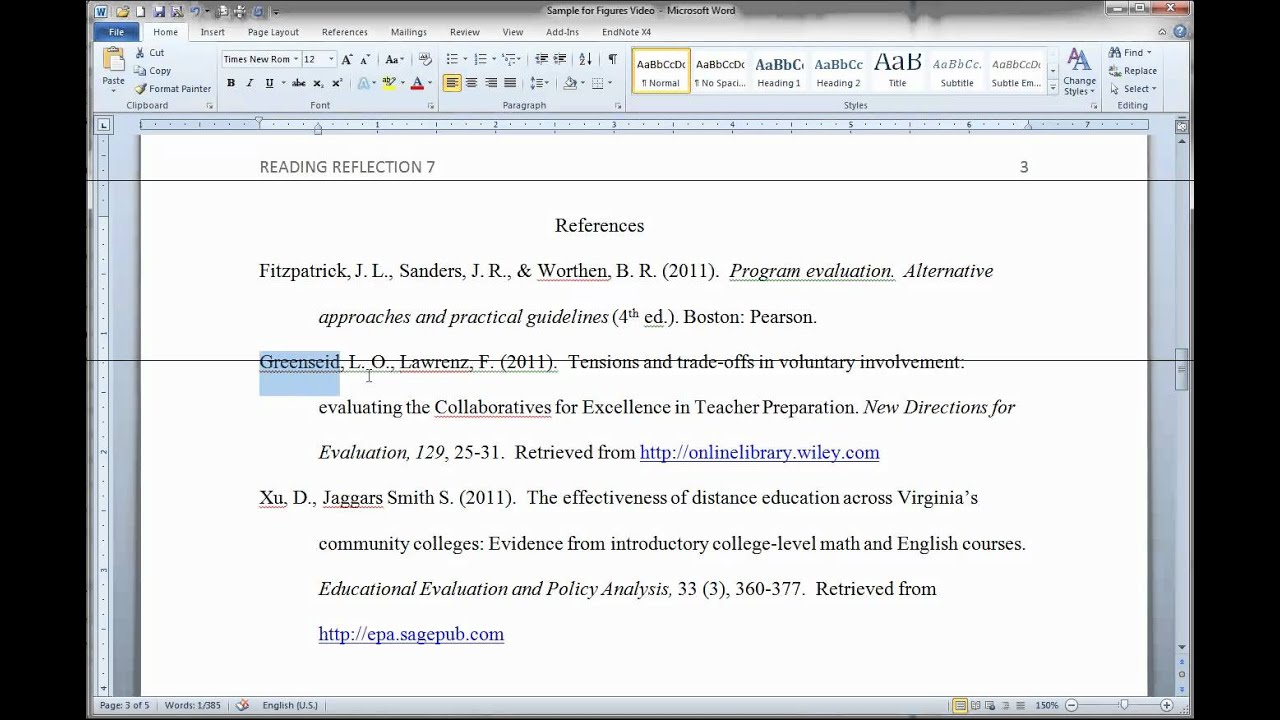 college paper writing help
