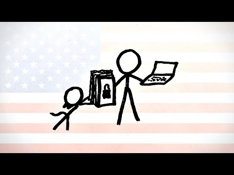 Protecting Privacy with MATH (Collab with the Census)