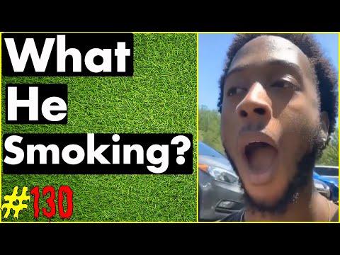 Smoking Weed / Weed Fail Compilation / WEED MEMES AND Weed Pranks! #130