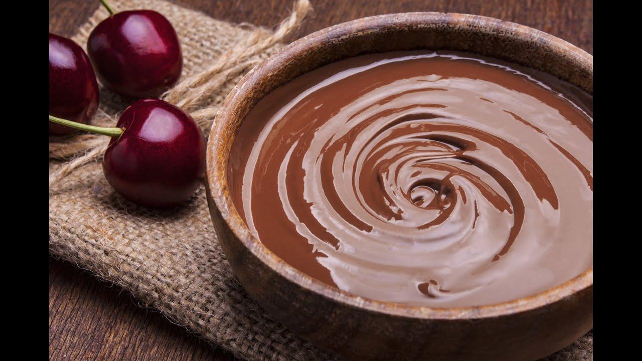 How To Make Cadbury Chocolate Youtube