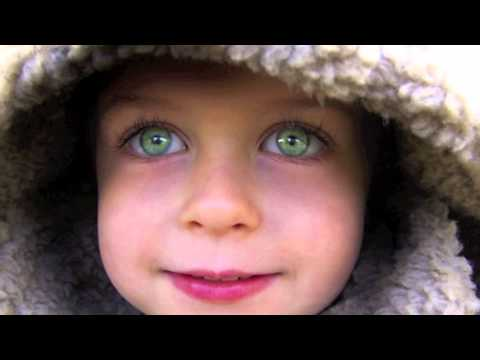 The Most Beautiful Eyes Ever Part 2 Youtube