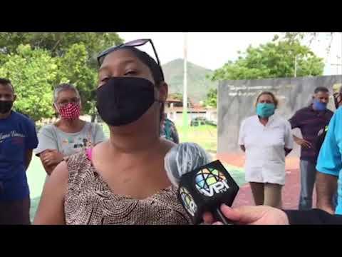 Especial Aragua- Prevención sin Derechos - VPItv