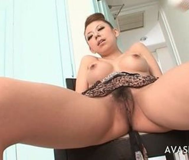 Free Juicy Asian Hairy Pussy Stimulated By Vibrator Till Orgasm Porn Video Slutload Mobile