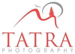 TatraPhotography.145311.jpg