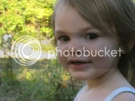 Photobucket Image Hosting