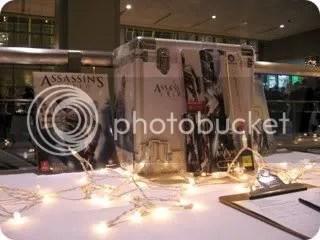assassins creed bundle