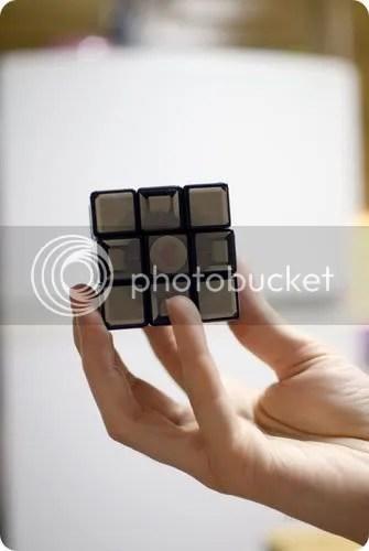 portal rubik's cube