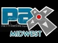 pax midwest