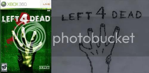 Left 4 Dead Remake