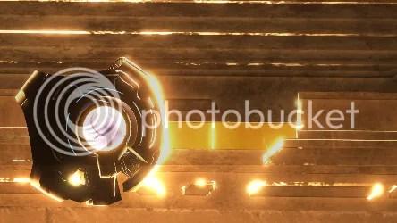 Halo 3 Screenshot Monitor