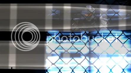 Halo 3 Screenshot Recon