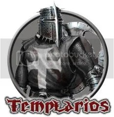 Templarios Pictures, Images and Photos