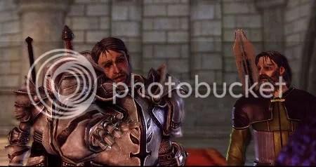 Templars | Whuffie's Dragon Age Blog