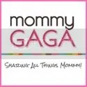 Mommygaga- A Place for moms