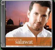 Mesut Kurtis - Salawat