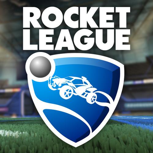 fca50b544ca160e8d4a54f07220e3aa8 - Rocket League – v1.70 + 34 DLCs + Offline Unlocker