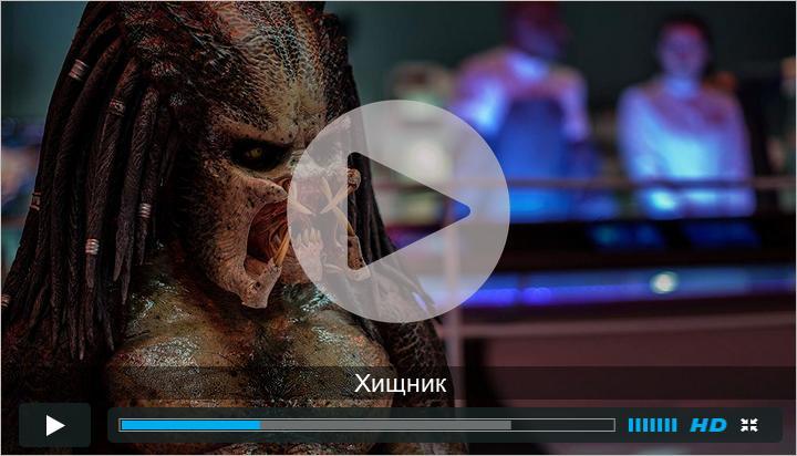 devushku-druga-seks-video-v-horoshem-kachestve-reyndzheri-struyniy-orgazm