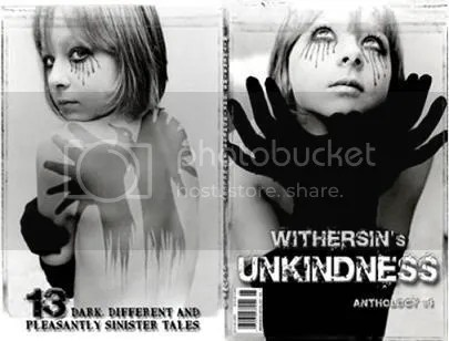 Withersin's Unkindness