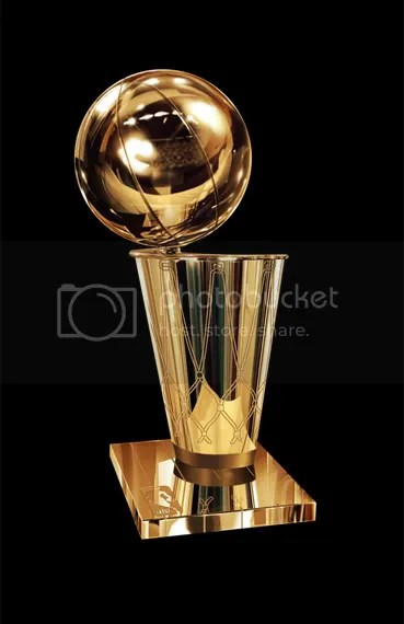 https://i2.wp.com/i100.photobucket.com/albums/m13/GUIDI1/LAKERS/nba-trophy_full.jpg