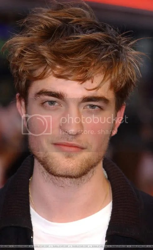 RobertPattinson_HouseofWax2.jpg image by lizterry