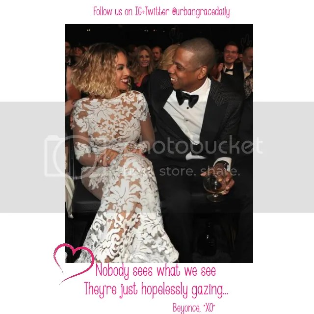 photo beyonce-jay-wedding2_zpscacbb9c4.png