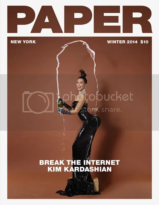 photo kimkardashian-paper-winter2014-cover2_zpsebdd5719.jpg