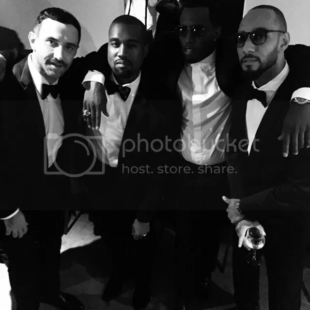 photo riccardo-kanye-diddy-swizz-beats_zpse87d75dc.jpg