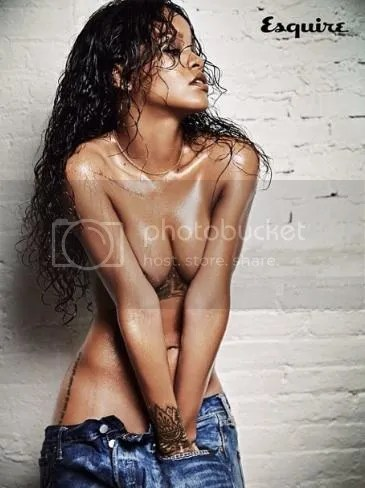 photo rihanna-esquk-3_zps7b1e523e.jpg