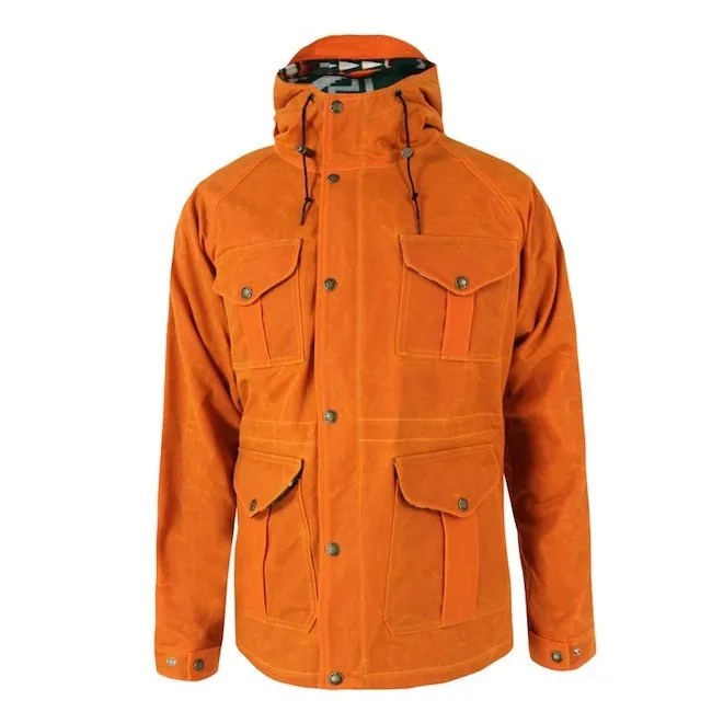 photo filson_fishman_wax_parka_orange_jacket_zpsf266a6f8.jpg