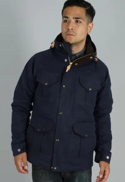 photo parka_filson_fisherman_fw13_navy_8_zpsb37d2cd2.jpg