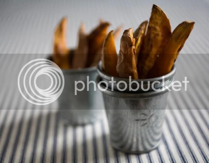 FriedSweetPotatoes.jpg image by lynnylu