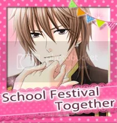 photo sub-schoolfestivaltogether_zpsf32023f0.png