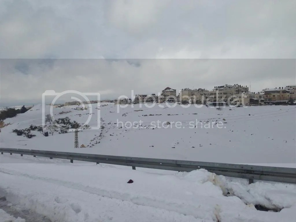 Snow-covered Hills photo CityinSnow_zps12393646.jpg