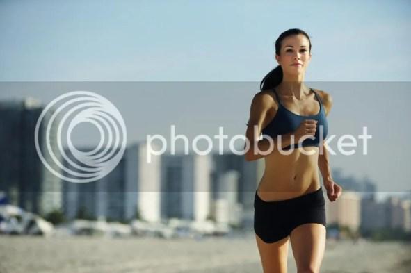 Resultado de imagen para mujer sexy corriendo