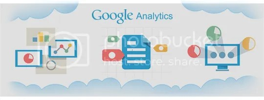 photo 40-Google-Analytics-Solutions3_zpspmkppbr2.png