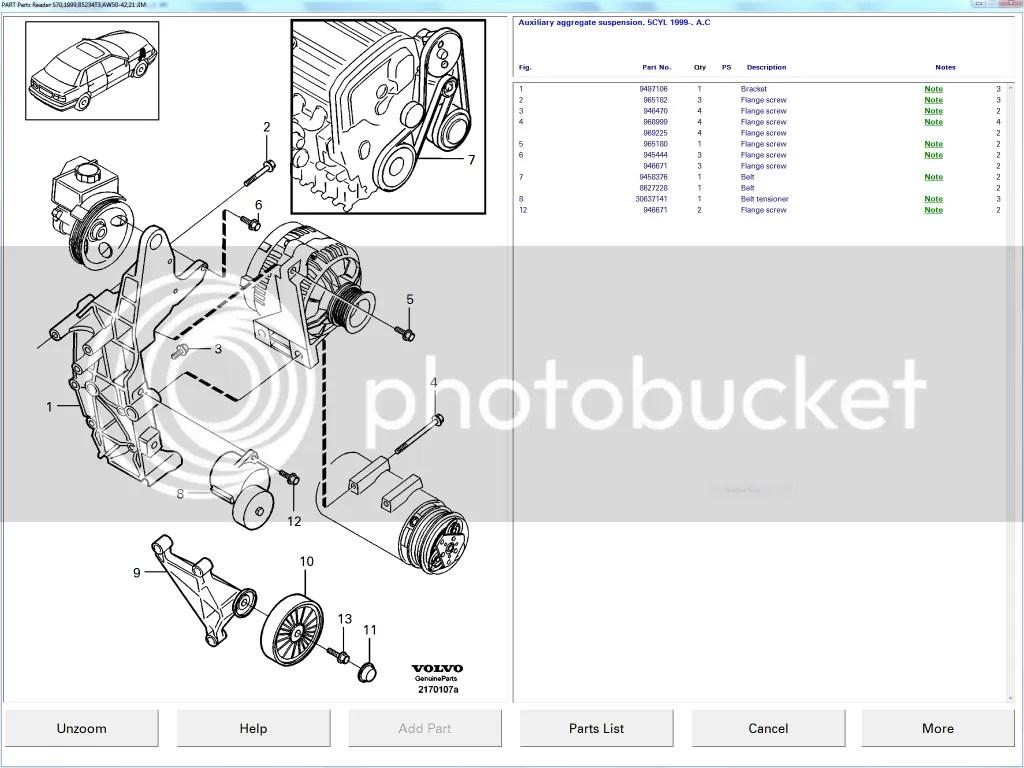 tags: #1999 volvo s70 engine diagram#volvo s70 parts diagram#volvo 850 vacuum  diagram#volvo b5254t vacuum diagram#volvo vacuum diagrams 260#volvo 240  vacuum