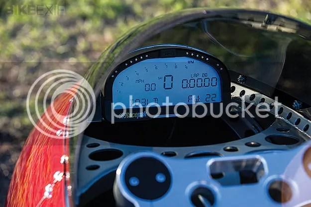 photo indian-motorcycle-1_zps7b896816.jpg