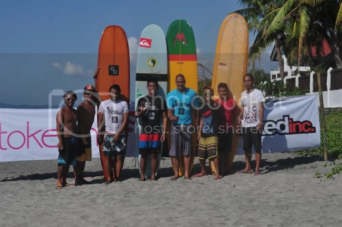 2nd Annual Poks Forever Longboard Competition Video Highlights My