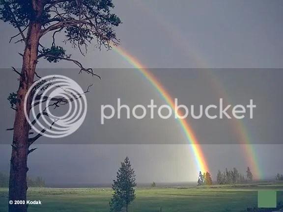 RAINBOWS-3.jpg Rainbow image by Richard8none
