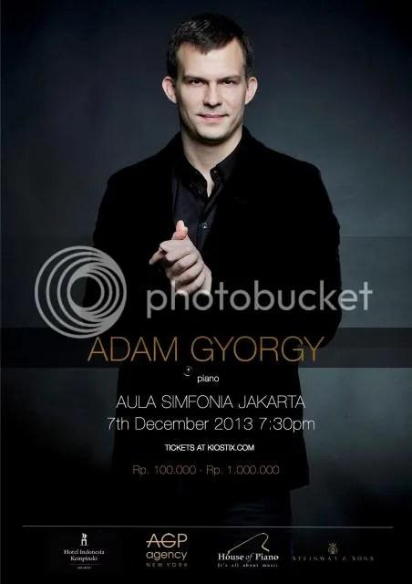 Adam Gyorgy Aula Simfonia Jakarta photo 20131207_zps9f1a12ed.jpg