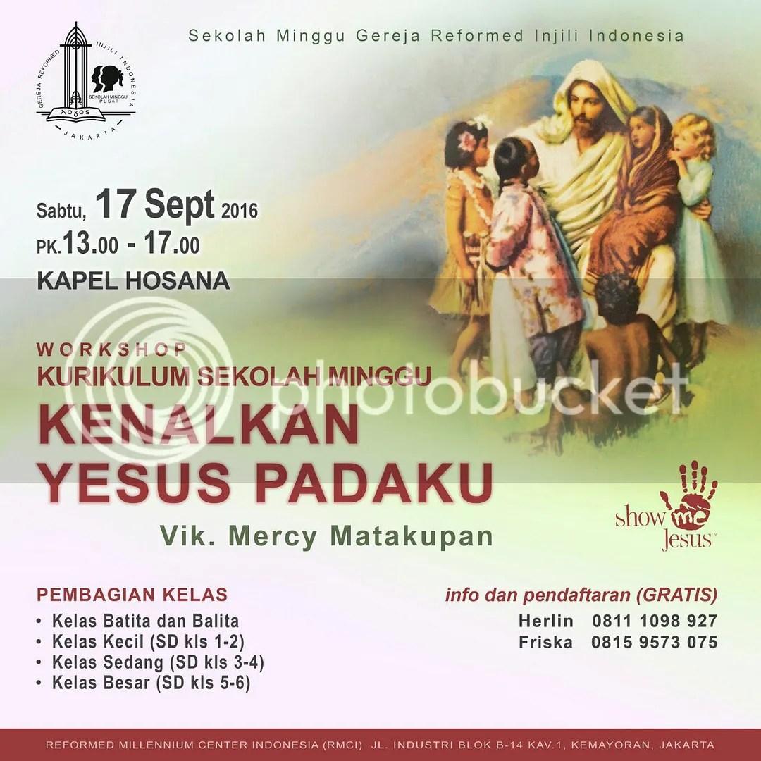 Workshop Kenalkan Yesus Padaku photo 34692_zpsrdbxs6tz.jpg
