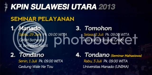 photo 3SULAWESI-UTARA--seminar-2013-e-e33a9423cf_zps6529da01.png