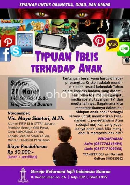 Seminar untuk orangtua, guru, umum photo ATT_1426008000604_IMG-20150309-WA0003_zps6hzvthlk.jpg
