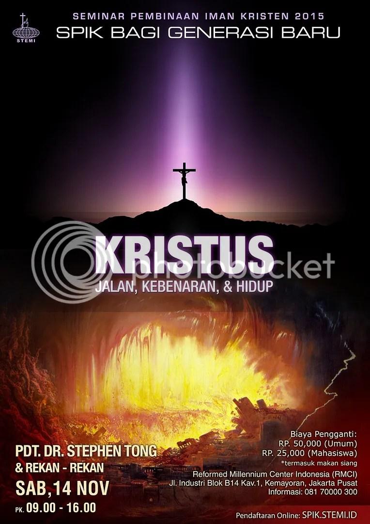 SPIK 2015 Kristus jalan, kebenaran, & hidup photo IMG-20151017-WA0001_zpscwv5gltw.jpg