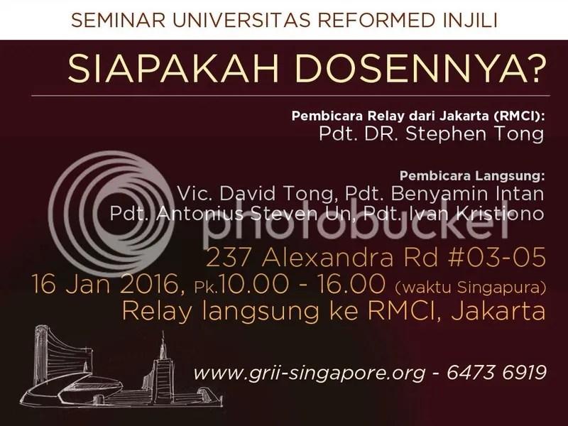 Siapakah Dosennya? seminar universitas reformed injili photo IMG-20160113-WA0009_zpscidsfjr3.jpg