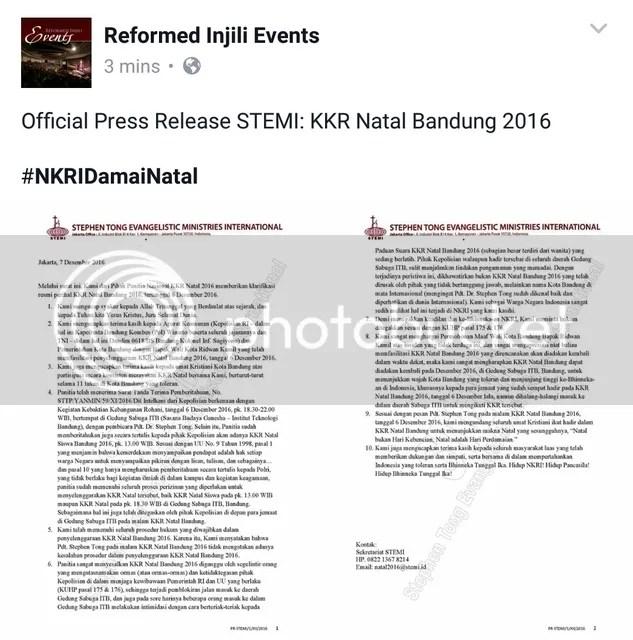press release STEMI photo IMG-20161207-WA0020_zpsbfr4o5xj.jpg