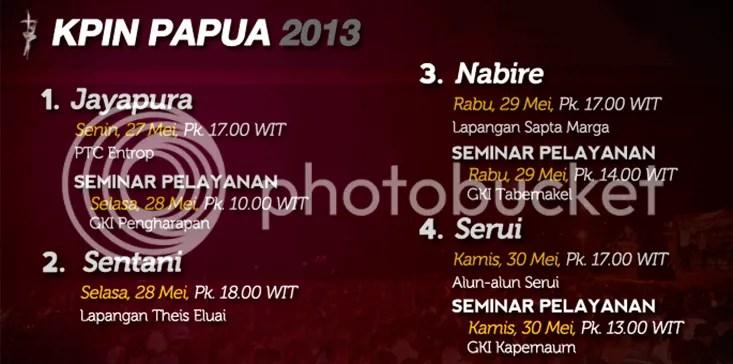 KPIN Papua 2013 photo KPINPapua.png
